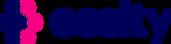 1280px-Essity_logo.svg.png