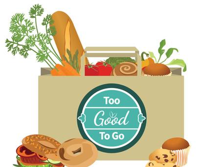 Ti tips for å redusere matsvinn hjemme