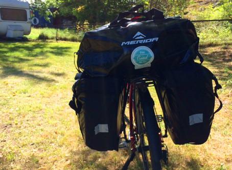 Gjesteblogg: Tour de Matsvinn dag 2