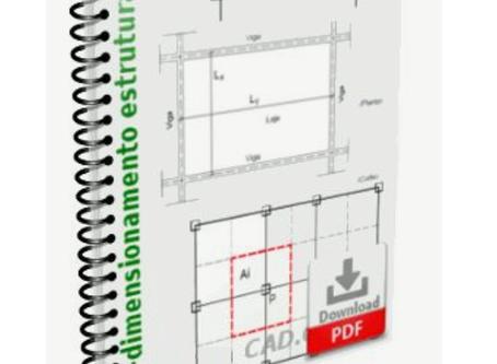 AULA 04.2 - Pré-dimensionamento de lajes, vigas e pilares