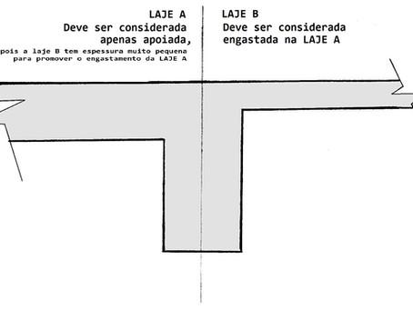 AULA 12.1 - Lajes maciças (parte 1)