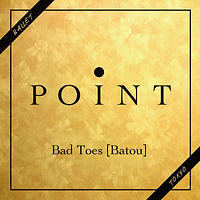 point_badtoes.jpg