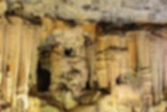 cango caves.jpg