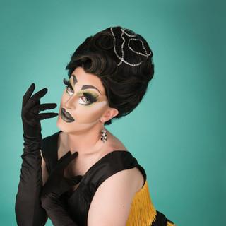 Trisha Bee - Grinkie 2.jpg