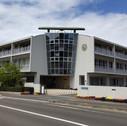 高瀬中学校.jpg