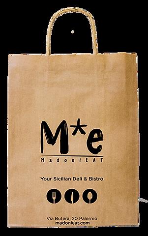 prodotti_tipici_siciliani.png