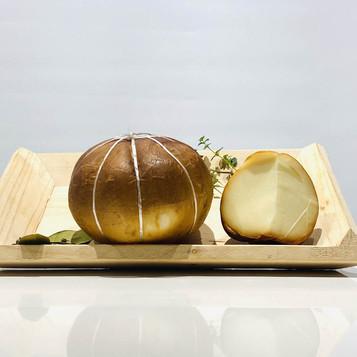 formaggi.provola.madonie.affumicata.slow