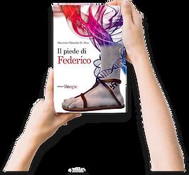 Il piede di Federico.png