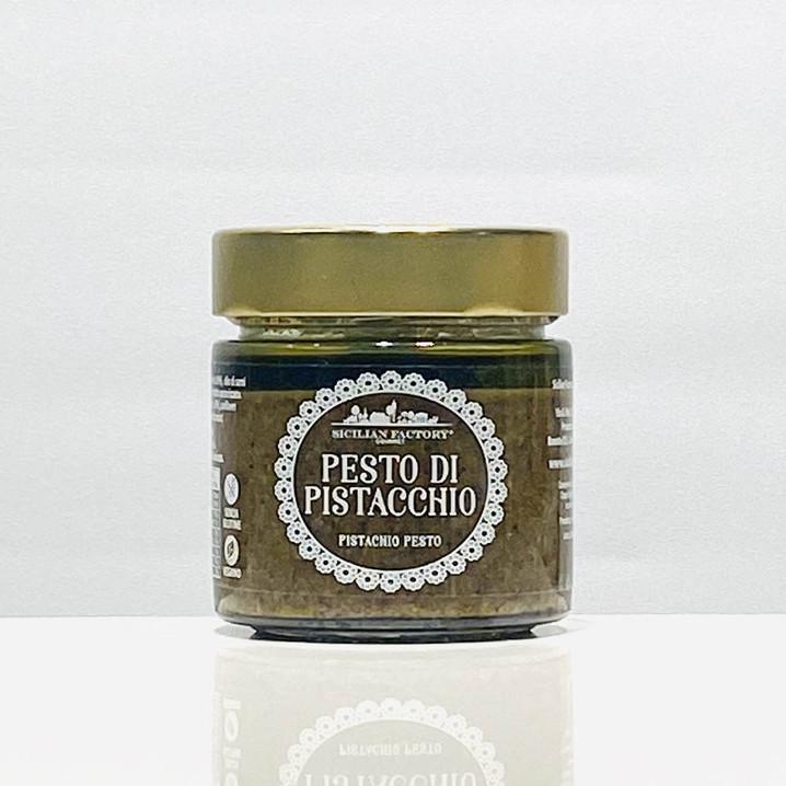 peso.pistacchio.bronte.sicilian.2.jpg