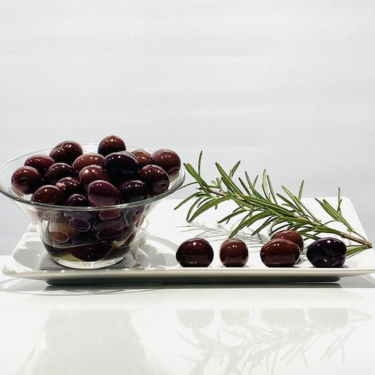 olive.bio.sicilian.sfuse.jpg