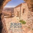 borghi di sicilia.jpg