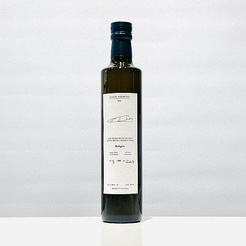Biancolilla   Olio Extra Vergine di oliva Bio