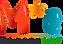 M_e_logo 500px.png