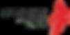 logo associazione musicale etnea
