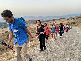 eventi-passeggiate-trekking