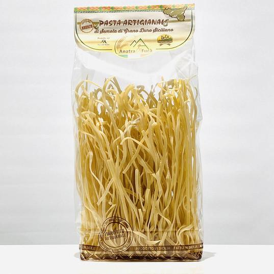 pasta.tagliatelle.grano.sicilian.jpg