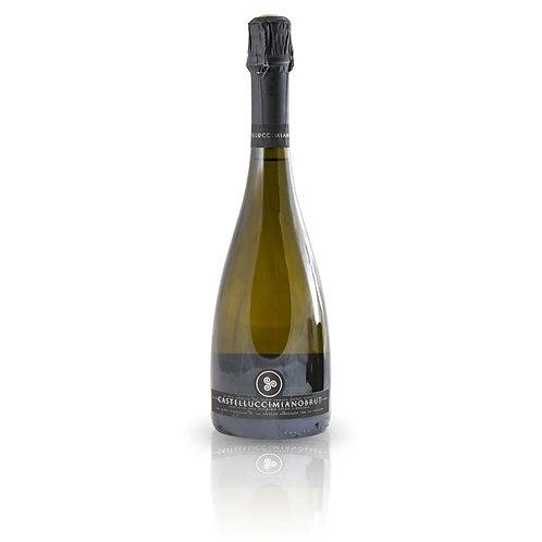 Brut | Vino Frizzante | Castellucci Miano