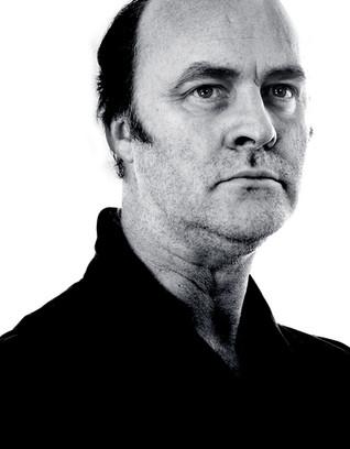 Ian McInnery