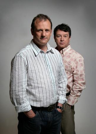 Radcliff & Marconi