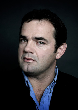 Will Carling