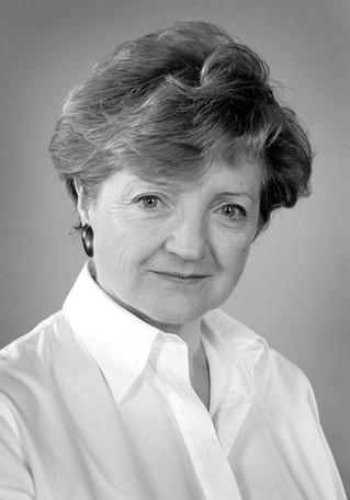 Julia Mckensie