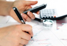 Planilha Lucro Presumido | Cálculo Trimestral | IR CS PIS e COFINS cumulativo