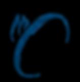 Planilhas de Contabilidade | Planejamento Tributário | Função Contábil