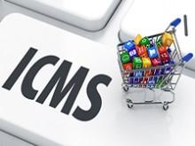 Planilha de Cálculo IPI - ICMS e Substituição Tributária | IPI ICMS ST