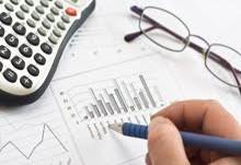 Planilha de Cálculo Tabela PRICE, SAC e Gauss | Revisional de Juros | Amortização de Empréstimo