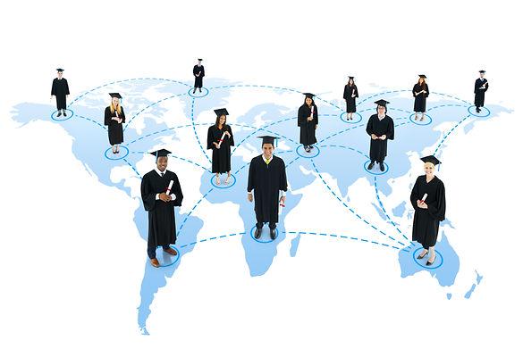 Student social network.jpg