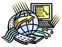 GLOBAL INTERNET.jpg