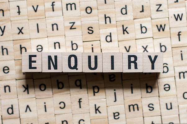 Enquiry word concept.jpg
