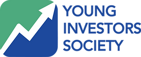 young investor society logo.png