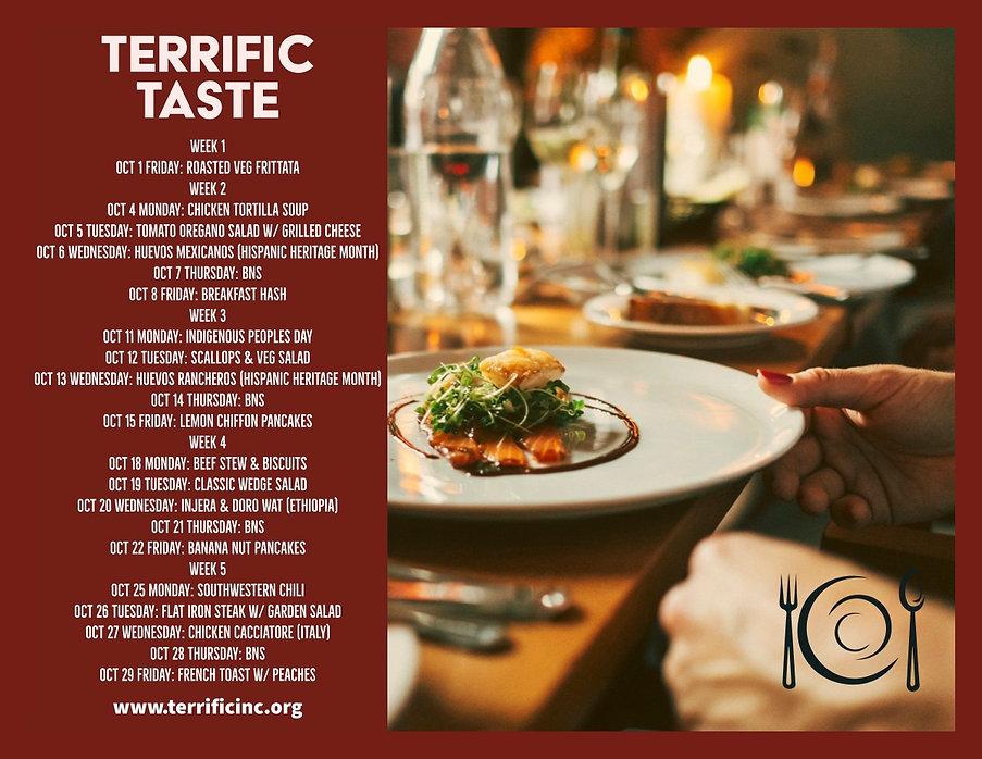October TERRIFIC Taste.jpg