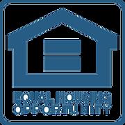 equal-housing-opportunity-logo-fair-housing-and-equal-opportunity-boulder-housing-partners