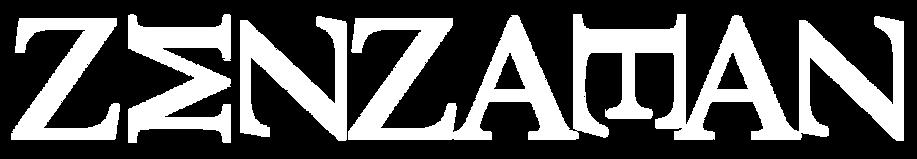 zenza.png