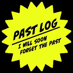 pastlog.png