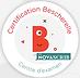 Certifiaction Bescherelle.png