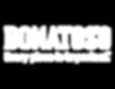 Donatos Redwood Logo WW-01.png
