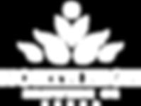 North High Logo.png