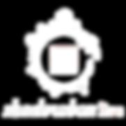 shadowbox-logo-og (2).png