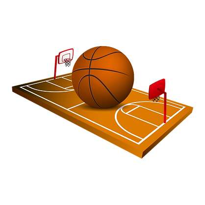 favpng_basketball-court-drawing-stock-photography.png