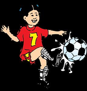 favpng_soccer-kick-football-player-clip-art.png