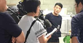 「イッピン」地上波再放送のお知らせ(2/28)