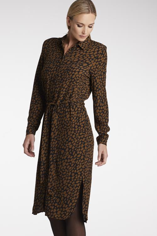 3217500-68395-betty-w20-tabacco-blouseju