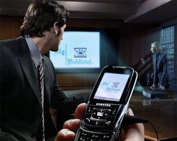 phone1wht