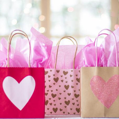 The Ultimate Valentine's Day Gift Guide for Female Entrepreneurs