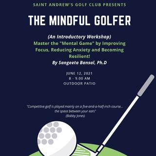 Mindful GolferSAGC (2)1024_1.jpg