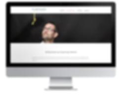 Dr. Barthelmess Homepage