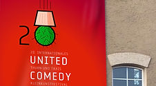 United Comedy